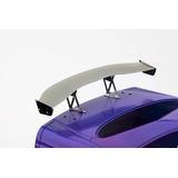 Alerones Gt Wing 2-set 1500mm Accesorios Para Auto Maqueta