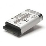 Bateria Gorda Falcon Handy Motorola Dtr620 Codigo Nntn4655c