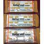 Complejo Vitaminico Total Vet Comprimidos Blister X 8 Comp