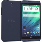 Celular Htc Desire 610 Android Wifi 16gb 8mpx 4g Fm Whatsapp