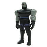 Sgg Figura Darkseid Dc Liga Justicia Jlu C9 14cm Loose