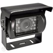 Camera Veicular 800 Linhas Dotix Detran Rj Auto-escola Cod33