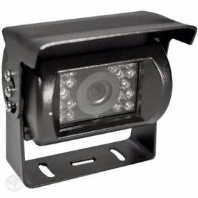 36 Cameras Veicular Preta 800 Linhas Detran Rj Auto-escola