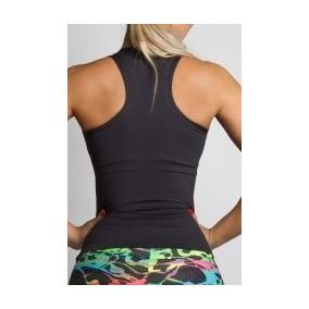 fcbfa0a411 Blusas para Feminino em Guaporé no Mercado Livre Brasil