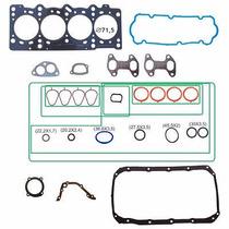Kit Retifica Motor Fiat Uno Siena Palio Fire 1.0 1.3 8v 99/