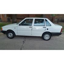 Fiat Duna 1992