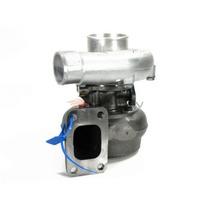 Turbina Garrett 466394-5002s (.50/.60) - Cód.329
