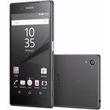 Celular Sony Xperia Z5 E6603 Sellado Con Garantia