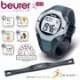 Reloj Pulsómetro Beurer Pm26 - Apro Chile