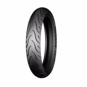 Pneu Traseiro Biz Roda 80/100/14 Michelin