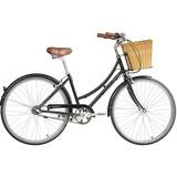 Bicicleta Retrô Verona