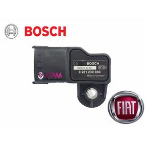 Sensor Map Fiat Palio,uno Fire 1.0 1.3 8v 16v 0261230030