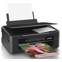 Impresora Multifuncion Epson Inalambrica 12 Pagos