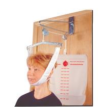 Cervical Rehabilitación Equipo De Tracción
