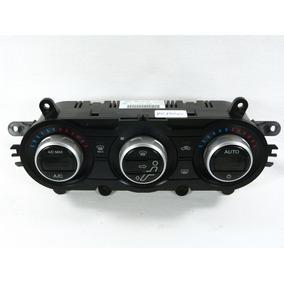 Comando Painel Controle Ar Condicionado Ford Ranger C3033 **