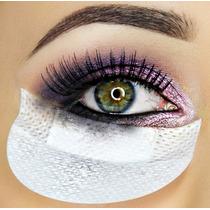 Papel Adesivo Para Os Olhos Shadow Shields - Par
