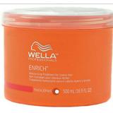Tratamiento Wella Enrich O Brillance 500mg