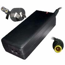 Cargador Fuente P/ Notebook Samsung R430 R440 R480 Np300 65w