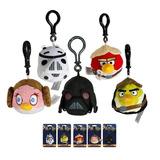 Angry Birds Star Wars Back Pack ...en Magimundo !!!!!!