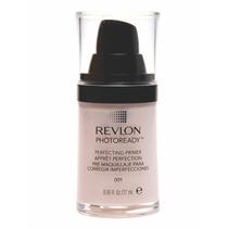 Revlon Photoready Perfecting Primer 27 M L Importado Melhor
