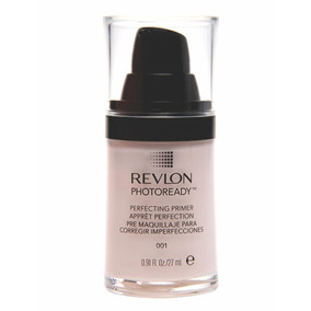 Revlon Photoready Perfecting 27 M L Primer Para O Rosto