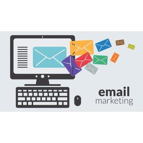 Instalação De Script Email Marketing, Ou Emails Em Massa.