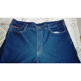 Pantalon Jim Clark #38 Nuevos De Caballero