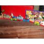 Muñequitos Kinder Consultá El Que Necesites