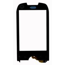 Touch Digitalizador Motorola Nextel I1 Nuevo Original