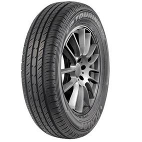 Pneu Dunlop 175/70r14 Sptrgt1 84t