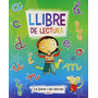 Lecto Cartilla De Lectura + Adhesius; Obra Colectiva Edebé
