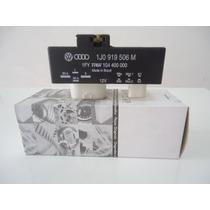 Modulo Rele Da Ventoinha Polo Spacefox 1j0919506m Original