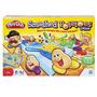 Play-doh Smashed Potatoes Juego Envío Gratis