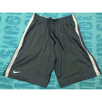 Short Nike Basketbol Reversible Kobe Bryant