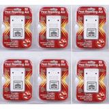 Riddex Plus Repelente Electronico De Insectos Original