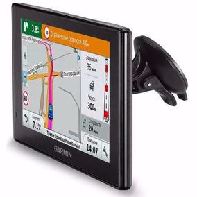 Gps Garmin Drive 40 Lcd 4.3 -1gb.-1000 -2016 Garantia