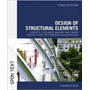 Projetando Elementos Estruturais: Concreto, Aço E Materiais