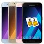 Samsung Galaxy A3 2017 Dual Sim Octacore 13mpx 16gb