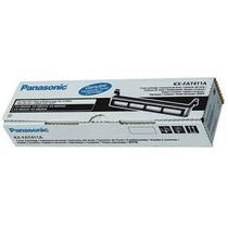 Cartucho De Toner Kx-fat411a Original Panasonic Kx-mb2030