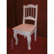 Muebles de segunda mano muebles antiguos en mercado - Sillas estilo provenzal ...