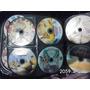 Peliculas En Dvd Para Adultos Originales