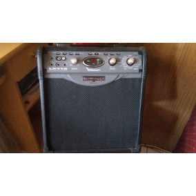 Amplificador Behringer Guitarra