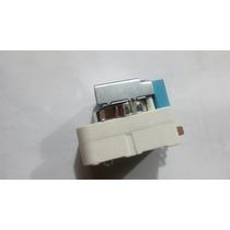 Reloj Deshielo Refrigerador Samsung 4 Pines 6 Hr 40 Min