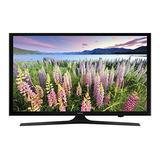 Samsung Un50j5000 De 50 Pulgadas Led Tv 1080p (2015 Model)