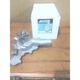Bomba Agua Ford Explorer 4.0 V6 02/05