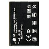 Bateria Bl-44jn P/ Celular Lg Optimus L5 E610 E612