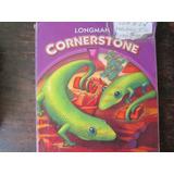 Cornerstone A Libro De Ingles