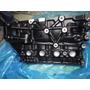 Motor Astra Vectra Zafira 2.0 8v Flex Novo 0km Parcial