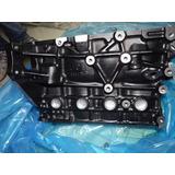 Motor Vectra 2.0 8v Flex 2006 2007 2008 A 2012 0km Parcial