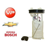 Módulo Combustível Vp017 Corsa E Corsa Hatch Gasolina